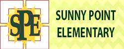 GTG Shops: Sunny Pointe